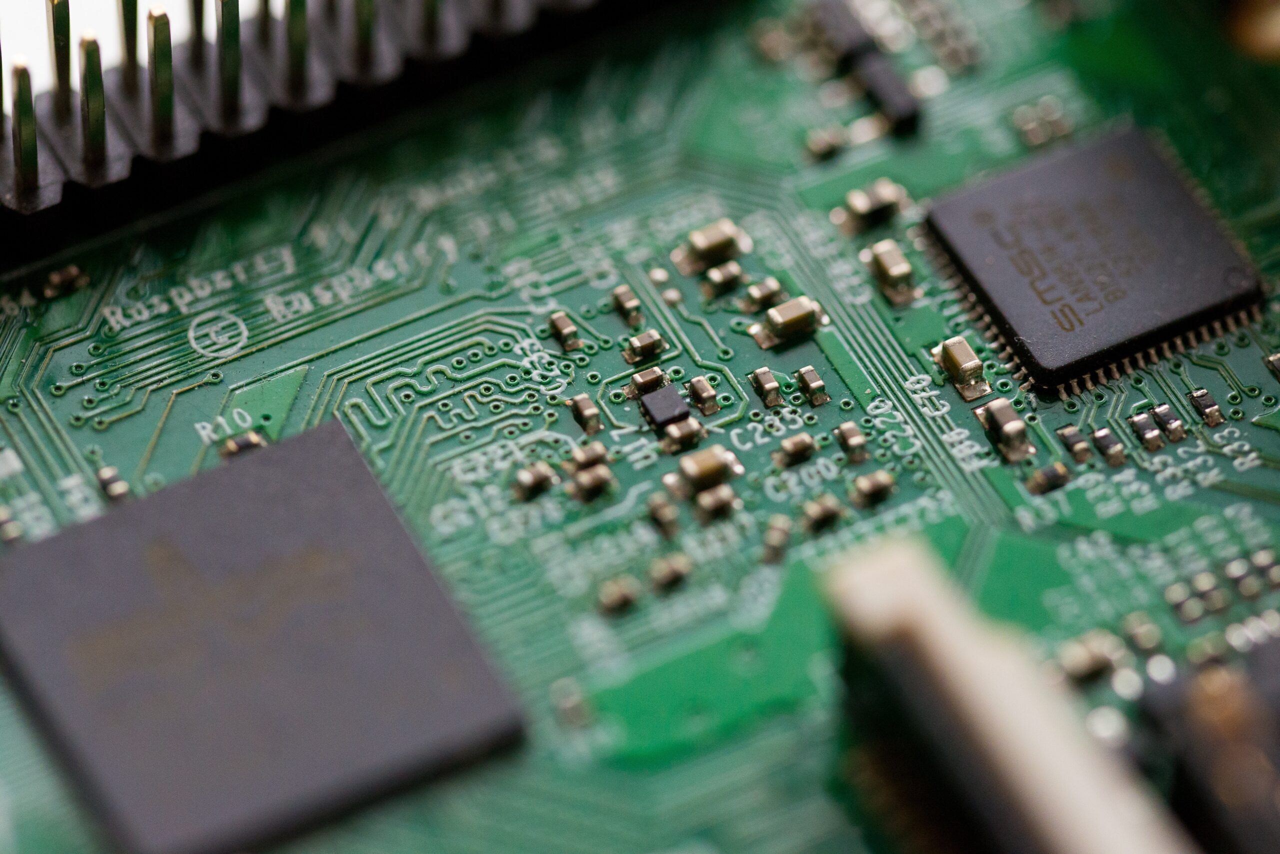 tips for keeping up with electronics maintenance