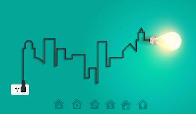 Tectrol Power Supply Repair Services