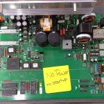 GE Healthcare electronics repairs