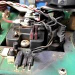 Hypertherm repairs