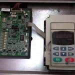 drive controller repairs