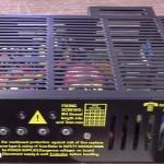 Prevent Power Supply Failures