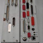 anilam servo controller repairs