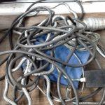 dynamag repairs
