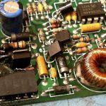 reuse electronics