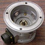 repair for encoders