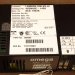 Get Your Damaged Lambda Power Supply Repaired