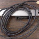 repairs for linear encoders