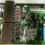logic board repairs