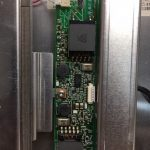 philips medical monitor repairs