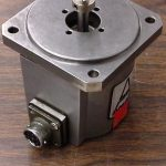 repairs for shaft angle encoders